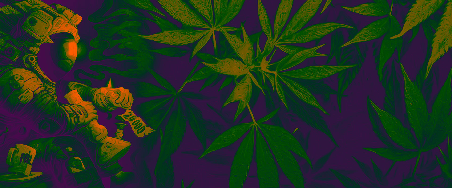 http://www.kushcousins.life/wp-content/uploads/2019/08/Home-Page-Banner1-1920x800.jpg